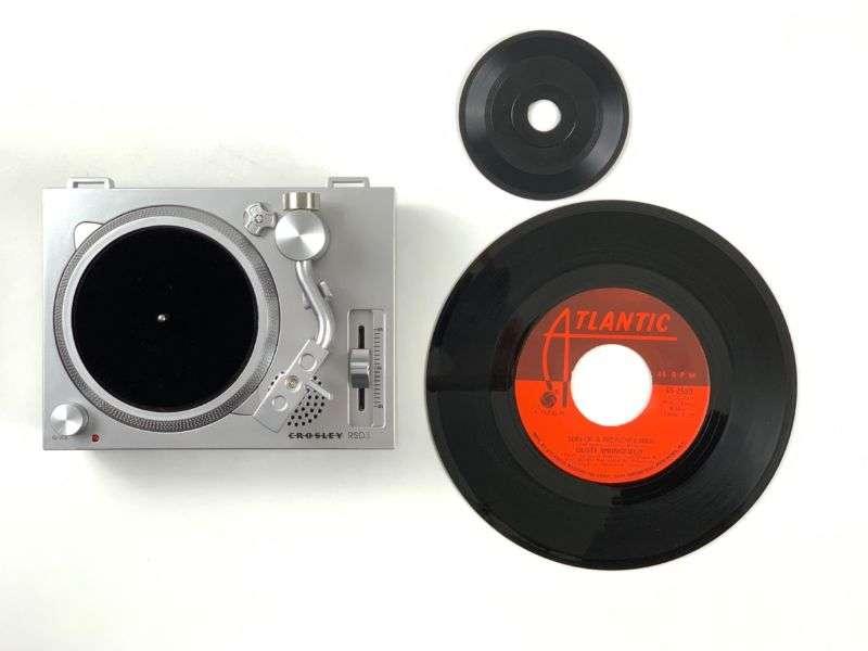 triple-inchophone-vinil-3-polegadas-miniatura