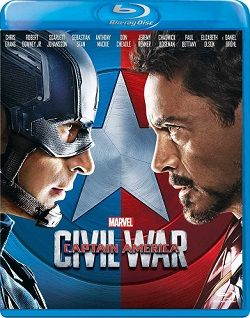 Captain America: Civil War [iMAX] (2016).avi BRRip AC3 640 kbps 5.1 iTA