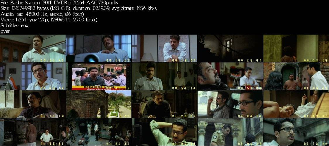 swades 720p english subtitles