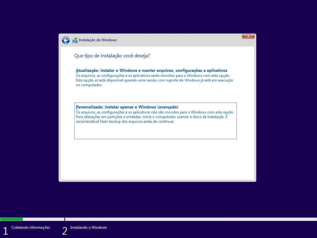 windows 10enterprise ltsc 2021 portugues brasil