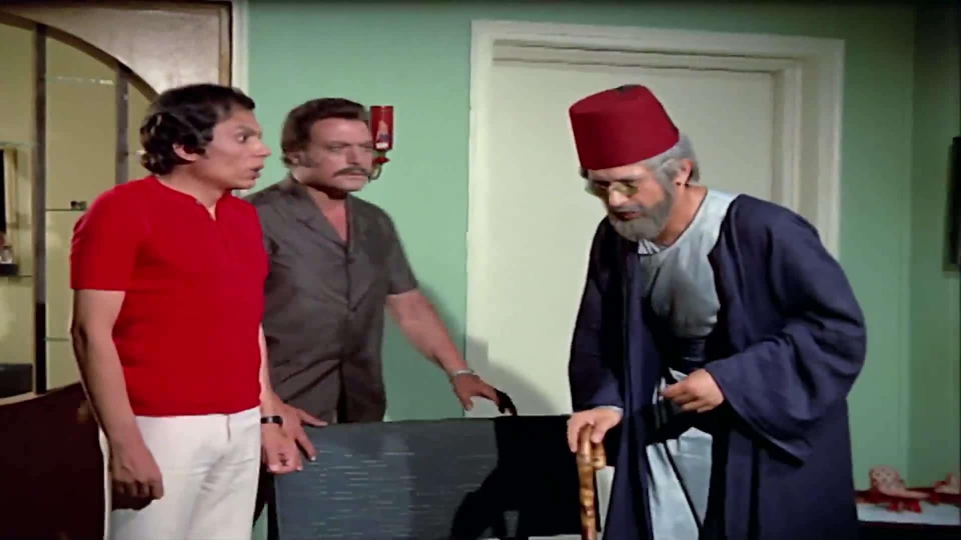 [فيلم][تورنت][تحميل][الكل عاوز يحب][1975][1080p][Web-DL] 8 arabp2p.com