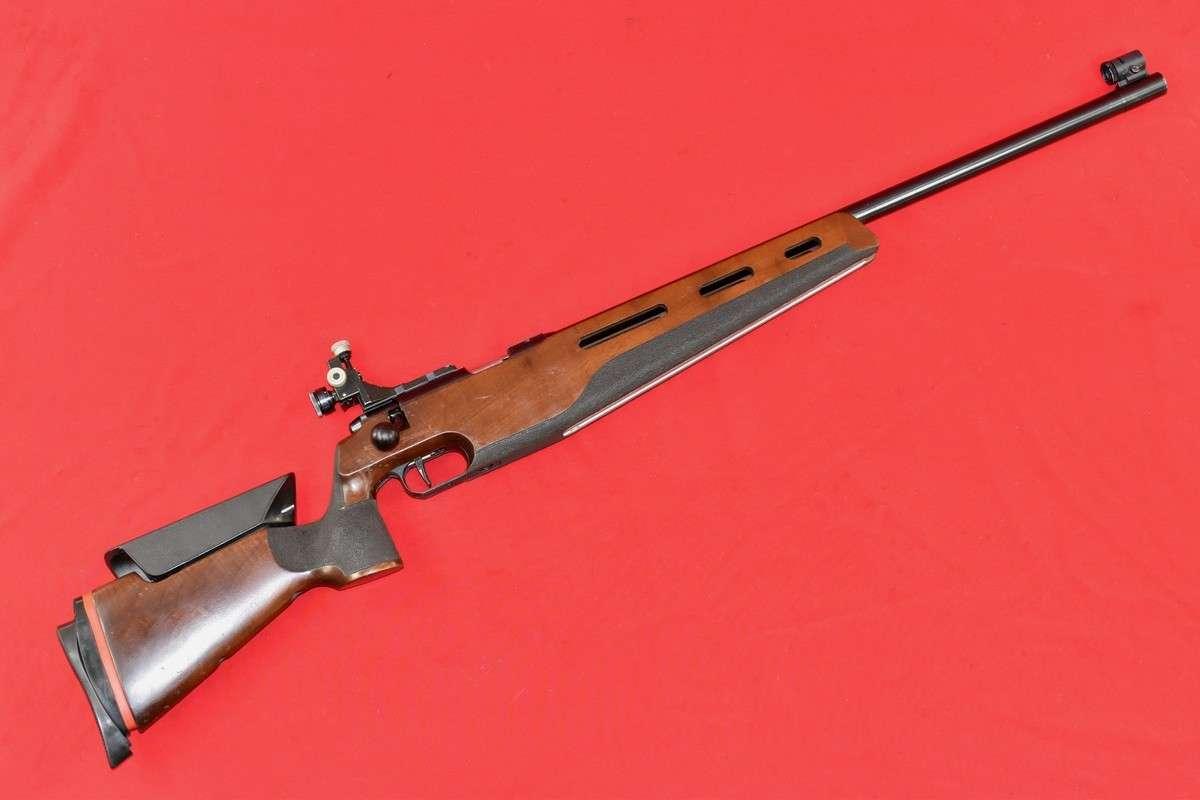 anschutz 1807