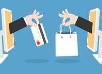 Интернет-магазин – дело прибыльное