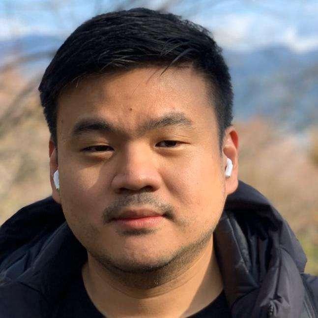 Alfian Losari Profile Picture