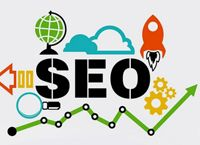 Как узнать SEO-рейтинг сайта и масштабировать его производительность