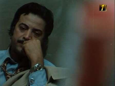 [فيلم][تورنت][تحميل][المذنبون][1975][TVRip] 12 arabp2p.com