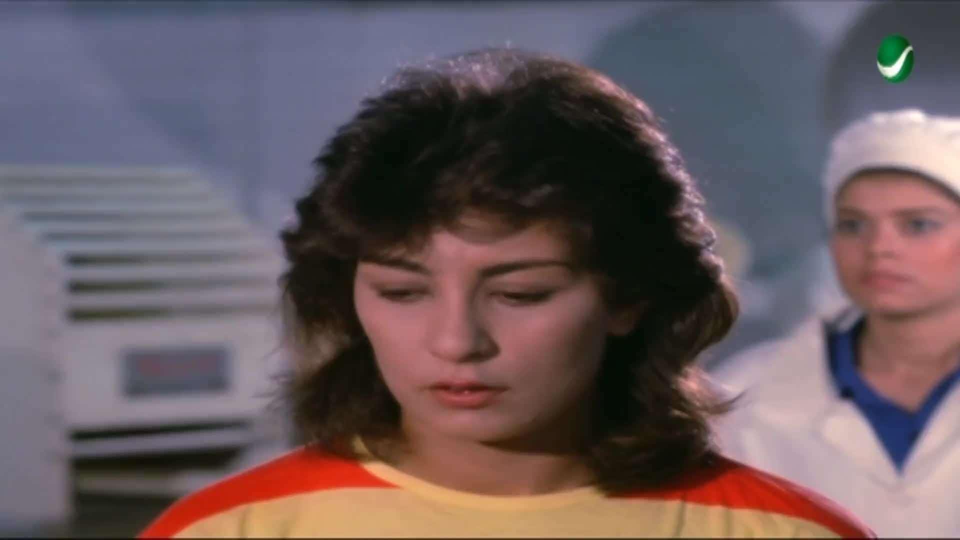 [فيلم][تورنت][تحميل][الجبلاوي][1991][1080p][Web-DL] 10 arabp2p.com
