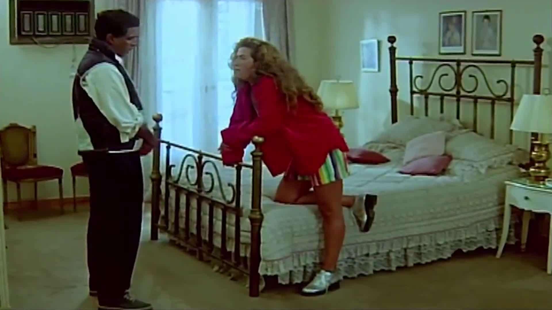 [فيلم][تورنت][تحميل][استاكوزا][1996][1080p][Web-DL] 8 arabp2p.com