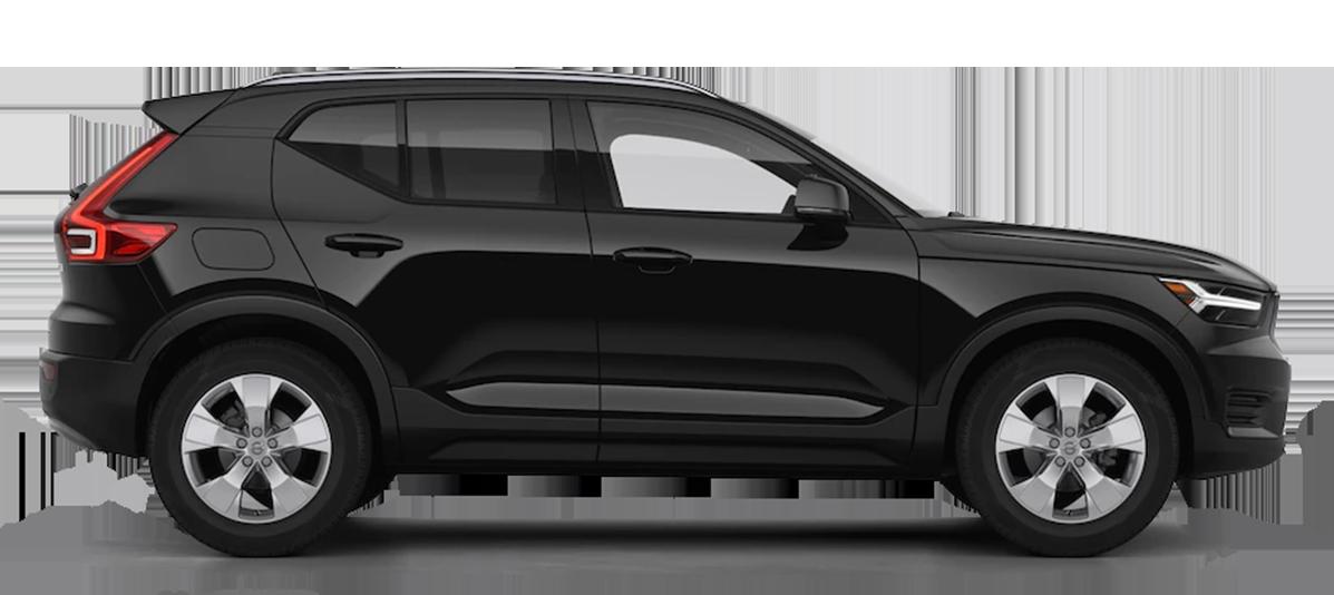 2022 XC40 T5 Momentum AWD Lease Deal in Cincinnati, Ohio