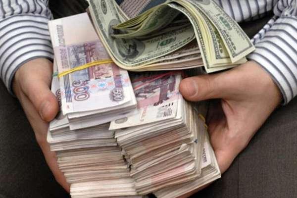 Банковские вклады: их виды и особенности