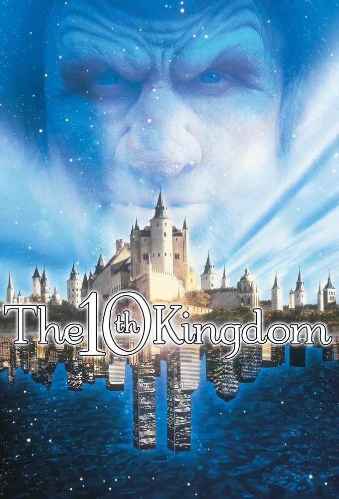 le 10ème royaume uptobox