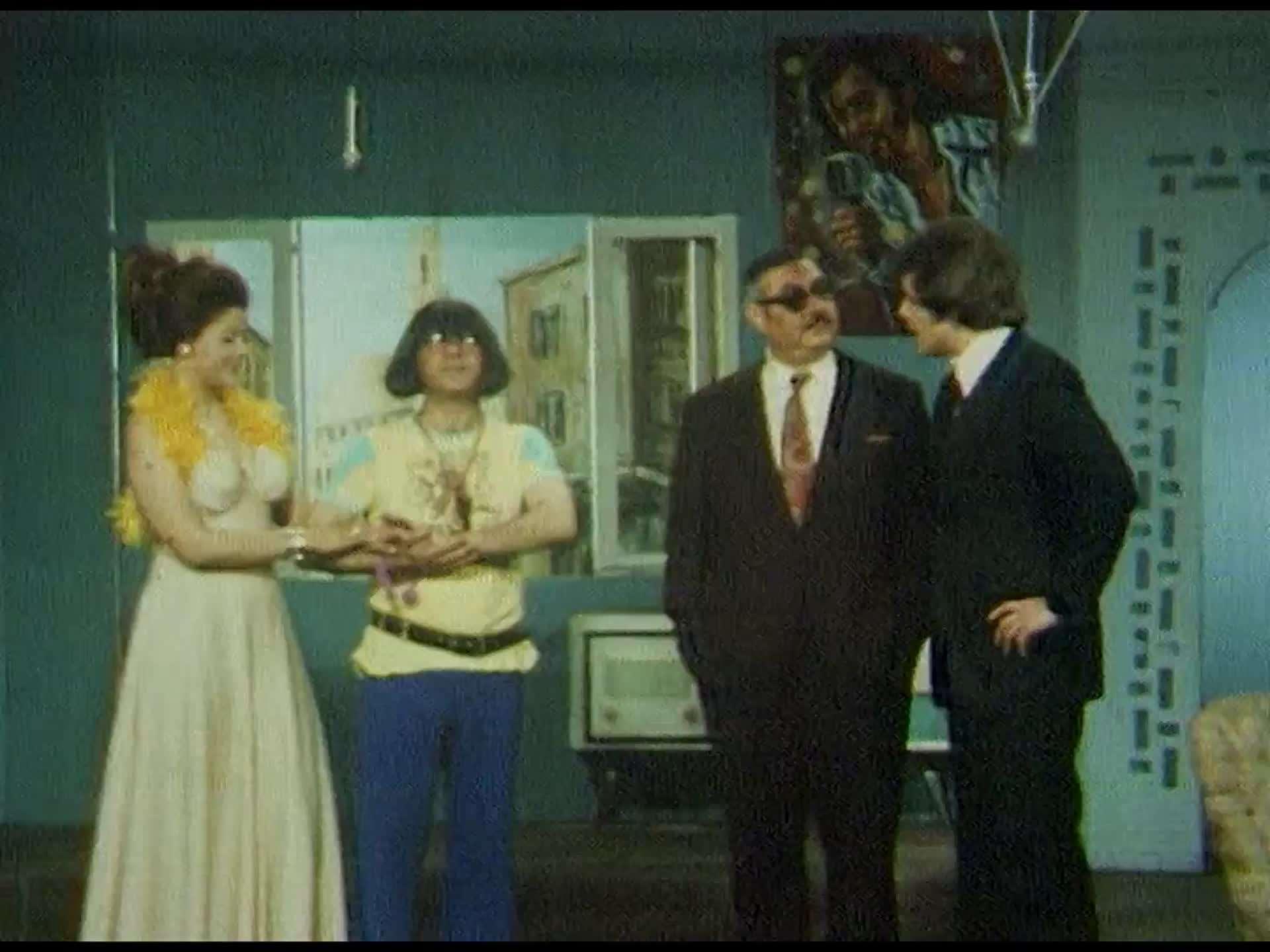 مسرحية لوليتا (1974) 1080p تحميل تورنت 13 arabp2p.com