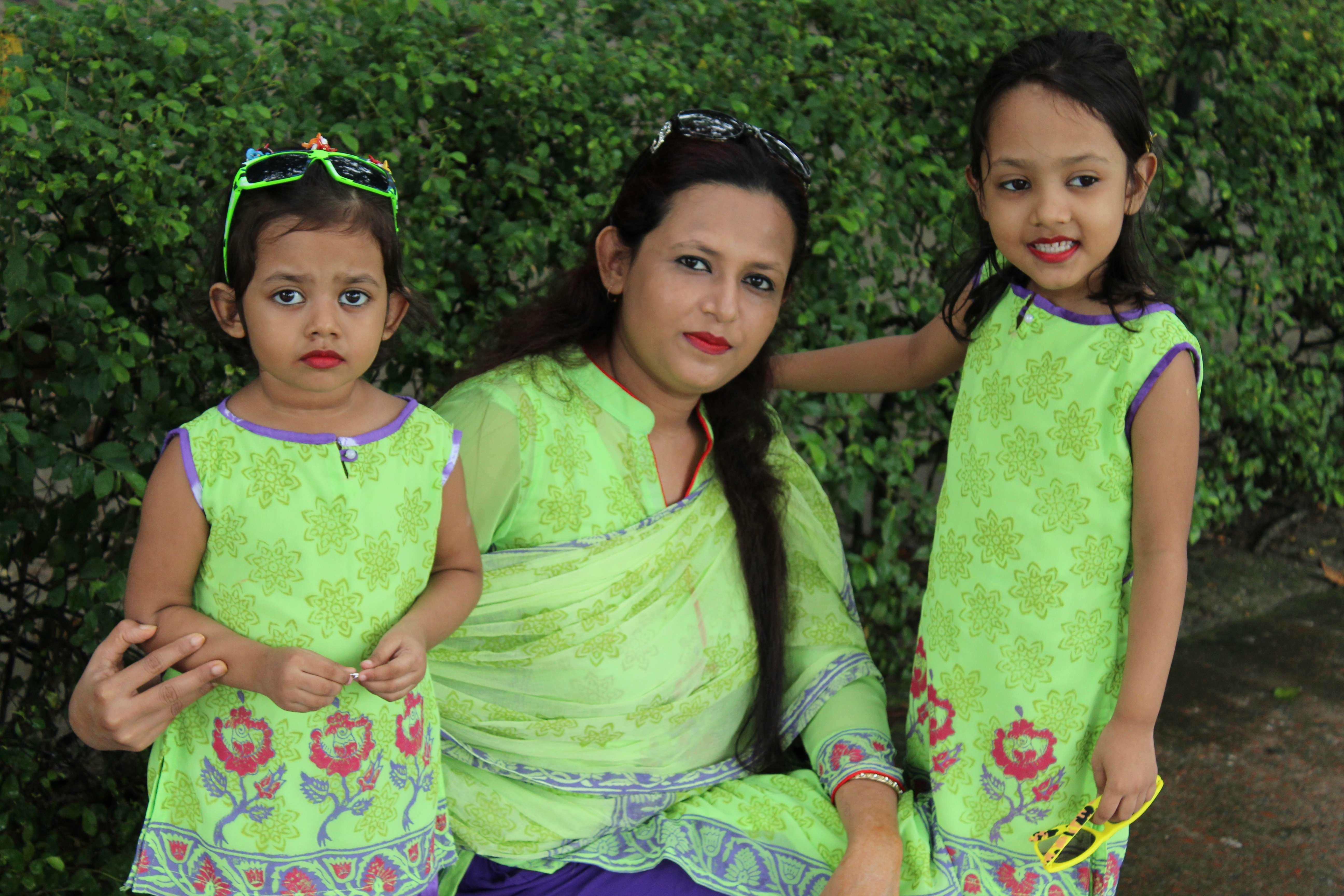 ই-কমার্স এবং বাংলাদেশ | অনলাইনে ব্যবসা করা সহজ নয়-ঝুমা হোসেন