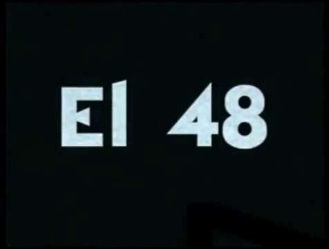 56H06u.png