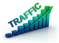 Как заработать на трафике в интернете?