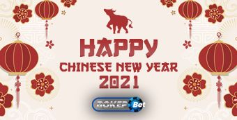 Chinese new year bokepbet