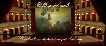 https://www.ilblogdelmulonuovaedizione.it/