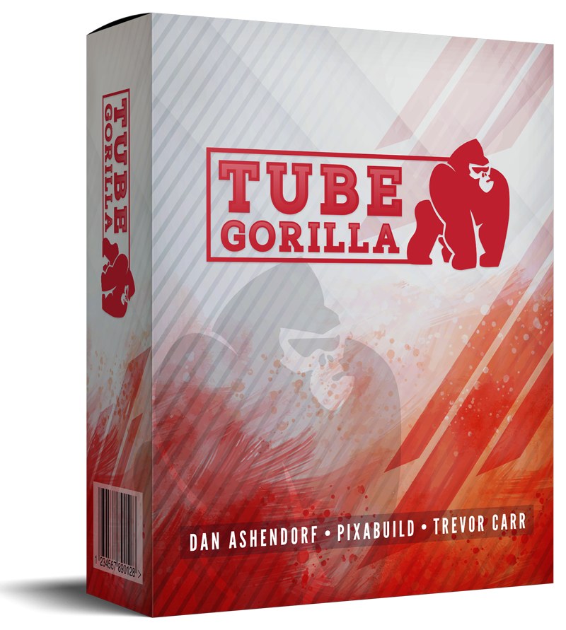 tube gorilla review
