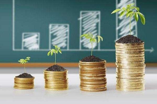 Инвестиции – верный путь в сохранении и увеличении капитала