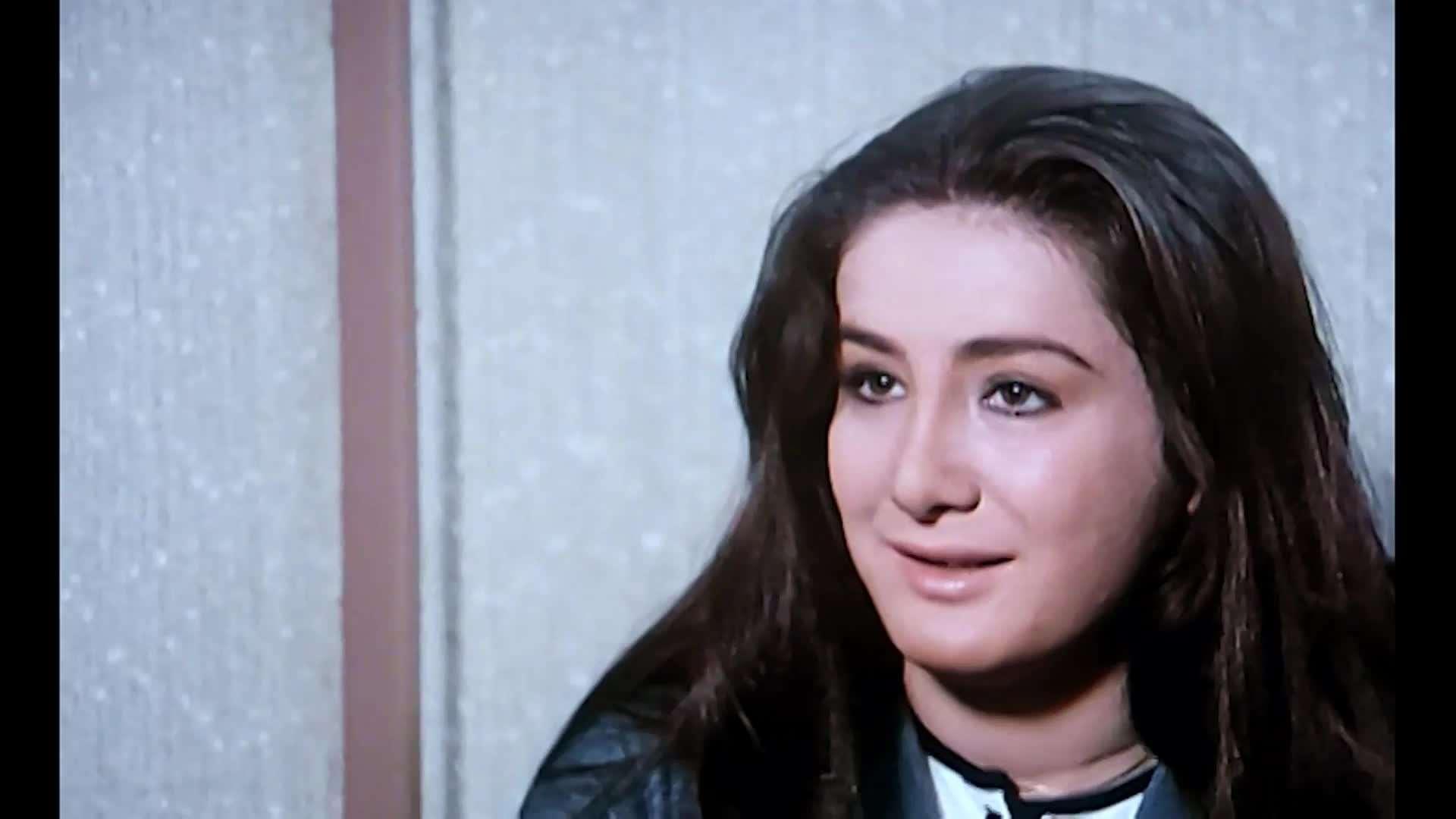 [فيلم][تورنت][تحميل][النمر الأسود][1984][1080p][Web-DL] 10 arabp2p.com