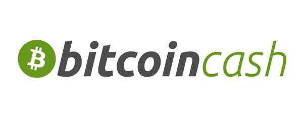 Рейтинг ТОП 5 криптовалют