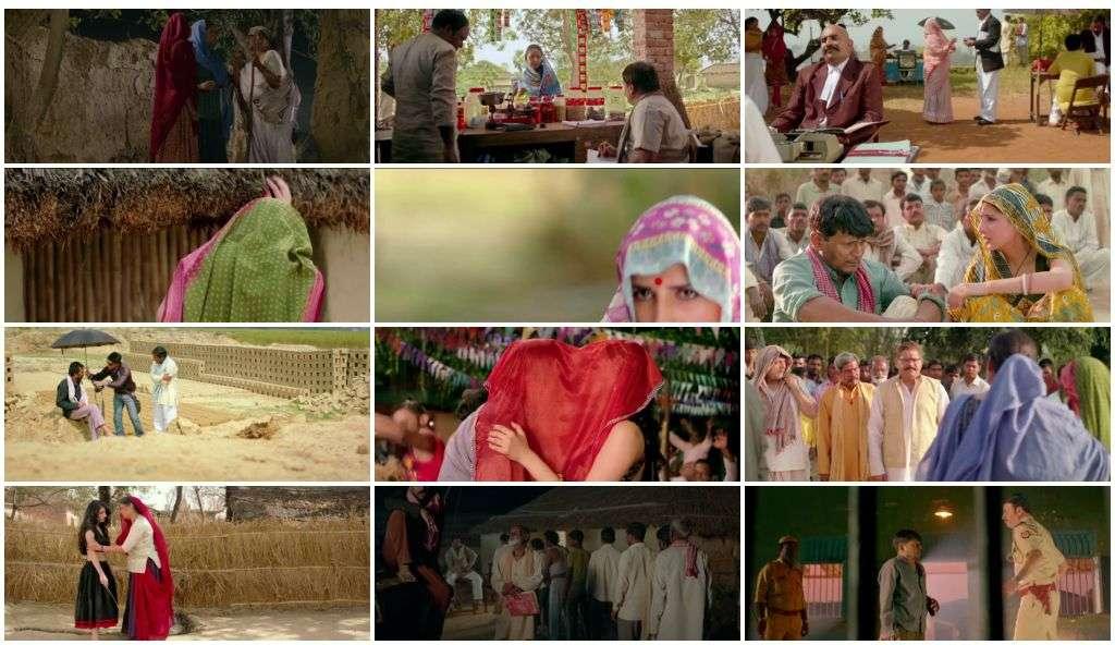 Bhouri 2016 Full Movie Free Download