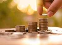 Инвестируй свои финансы грамотно