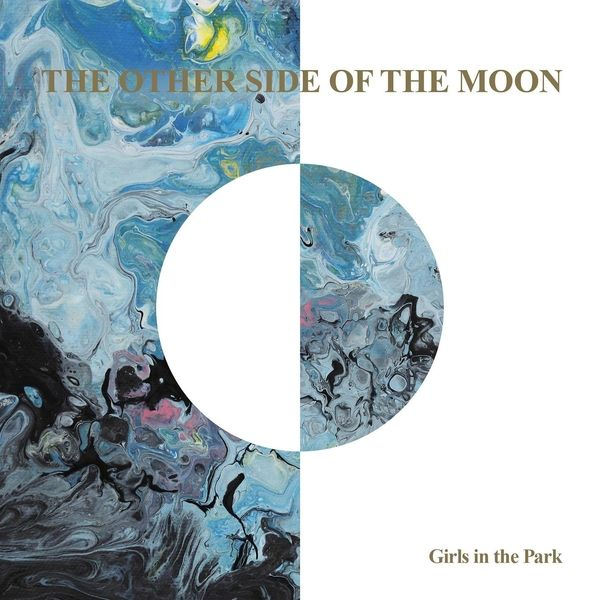 [Mini Album] GWSN (Girls in the Park) – THE OTHER SIDE OF THE MOON (MP3)