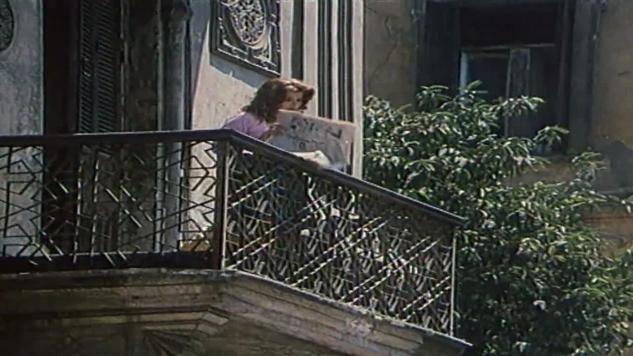 [فيلم][تورنت][تحميل][أبناء الصمت][1974][720p][Web-DL] 4 arabp2p.com