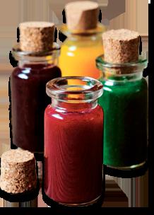 foodcolor