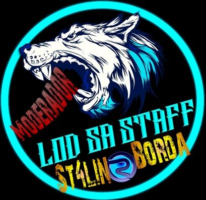 St4lin.Borda