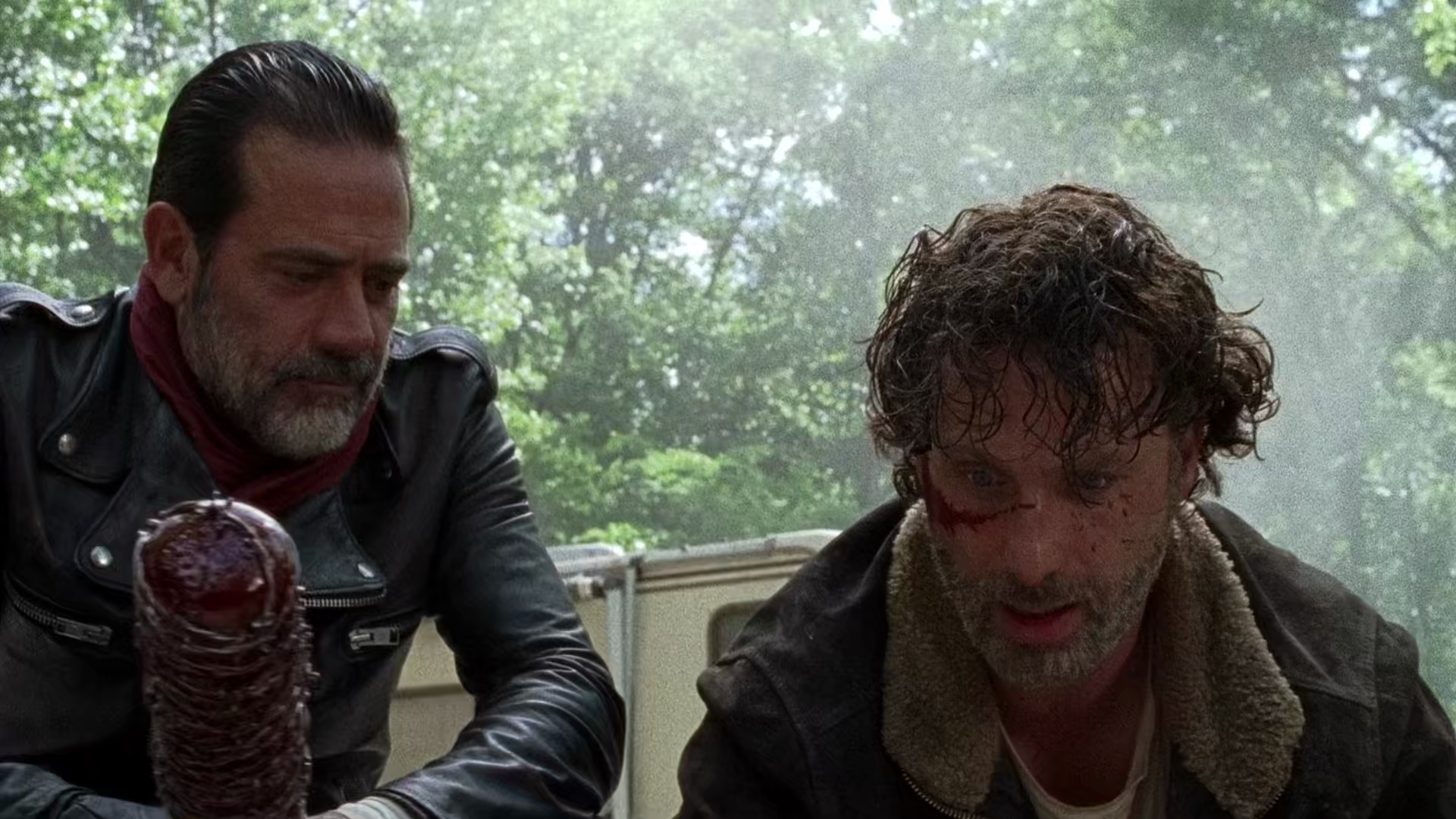 Watch The Walking Dead Season 10 - New Episodes from AMC