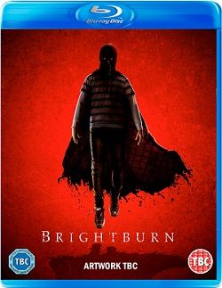 L'Angelo Del Male - Brightburn (2019).mkv MD MP3 1080p Untouched BluRay - iTA