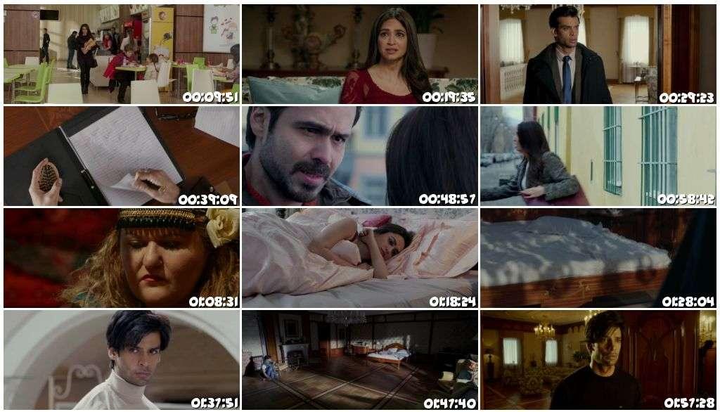Raaz Reboot 2016 Full Movie Free Download, 9xmovies, Worldfree4u, 123movies, Putlocker, Khatrimaza, fmovies