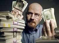 Как стать миллионером: 5 простых советов