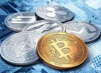 Криптовалютный портфель. Что это такое и как его создать