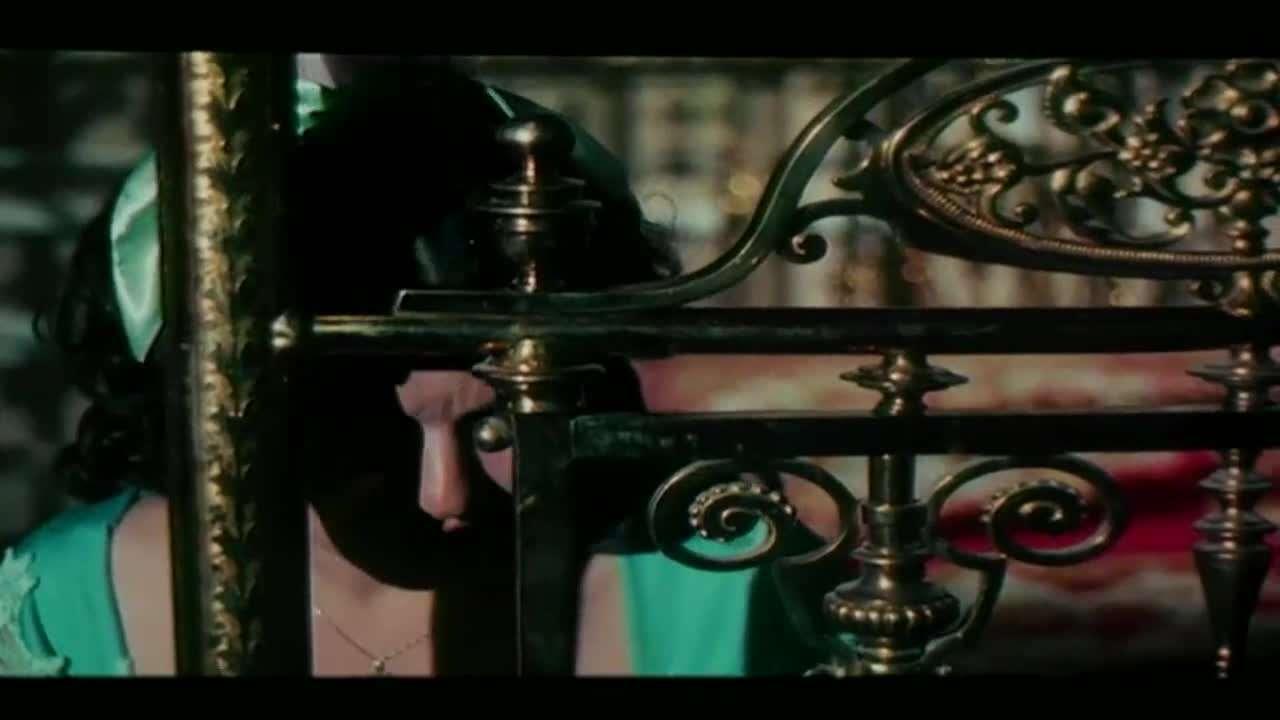 [فيلم][تورنت][تحميل][شفيقة ومتولي][1978][720p][Web-DL] 14 arabp2p.com