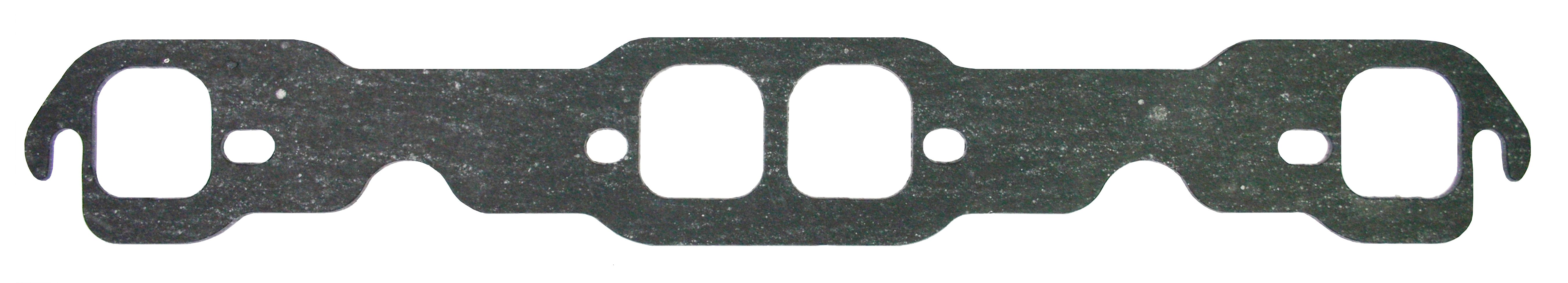 604 Crate Gasket