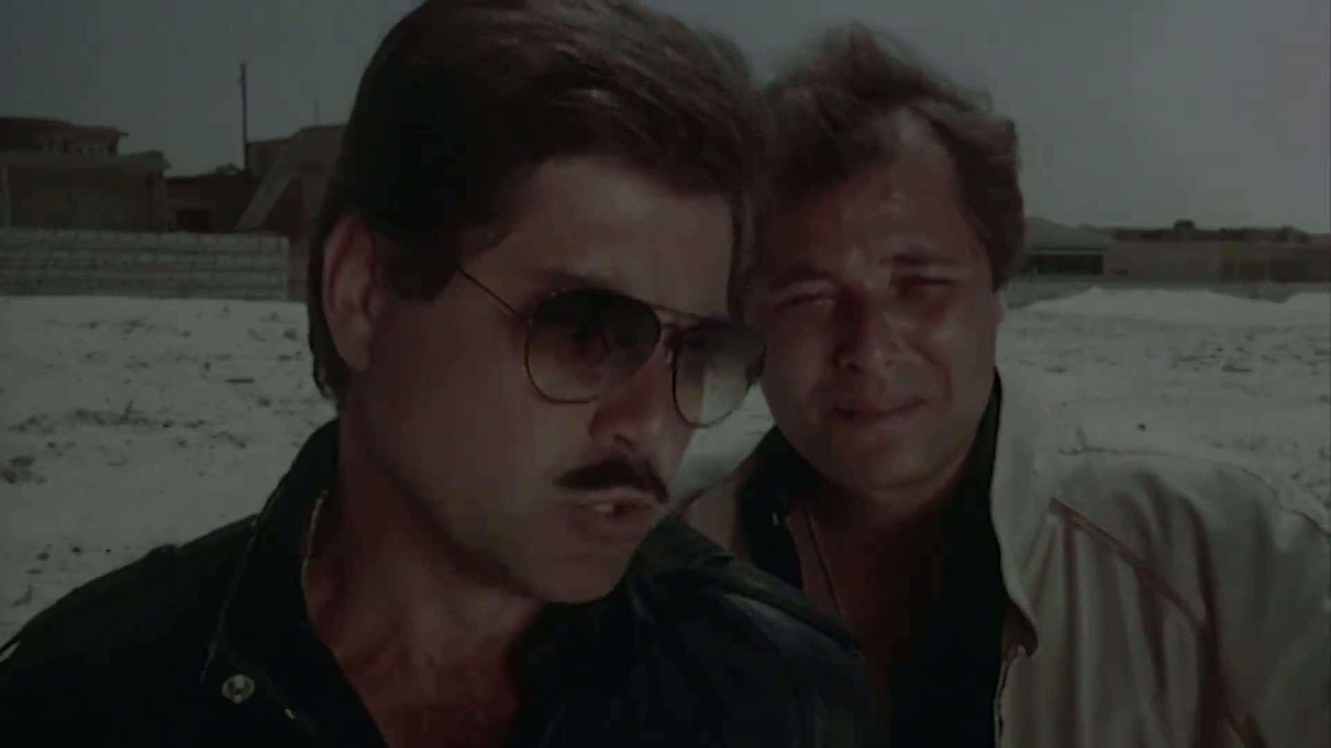 [فيلم][تورنت][تحميل][العار][1982][1080p][Web-DL] 12 arabp2p.com