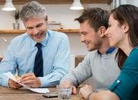 Влияние возраста заемщика при кредитовании
