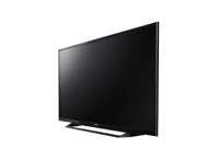 Телевизоры Sony: особенности и характеристики