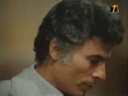 [فيلم][تورنت][تحميل][المذنبون][1975][TVRip] 3 arabp2p.com