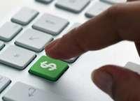 Бизнес идея — сайт для монетизации