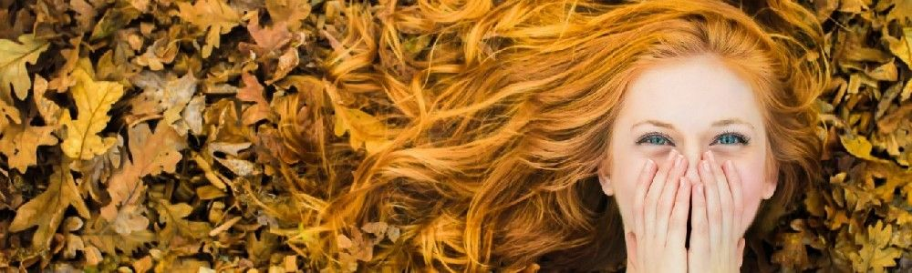 Модни тенденции в прическите и всичко за косата - тема 16