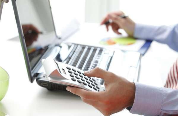 Новые возможности для бизнеса при кризисе