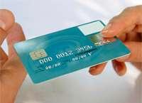 Как перевыпустить банковскую карту