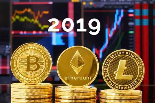 Что ждет мир криптовалют в 2019 году