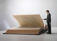 Неверные общеизвестные законы бизнеса, описанные в книгах