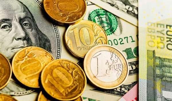 Эффективное инвестирование: сколько средств потребуется для вложений