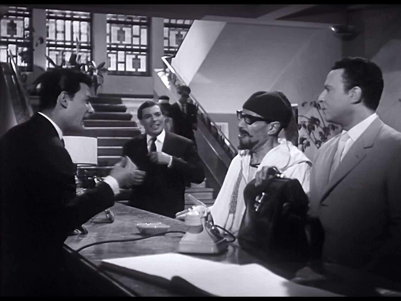 [فيلم][تورنت][تحميل][العائلة الكريمة][1964][1080p][Web-DL] 3 arabp2p.com